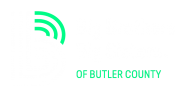 Big Brothers Big Sisters of Butler County – Youth Mentoring